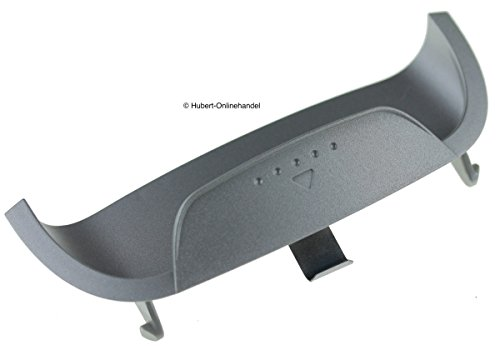 Verschlusshebel 631068 für Bosch / Siemens Staubsauger
