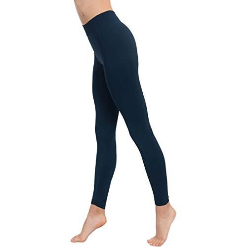 leggins-push-up-cosmetico-textil-color-marino
