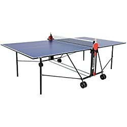 Sponeta S 1-43 i Table de Tennis de Table