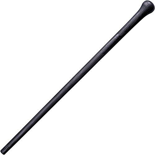 (Cold Steel CS91WALK Unisex Messer - Erwachsene, Schwarz, Einheitsgröße)