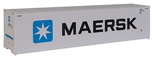 scala-h0-container-40-piedi-maersk
