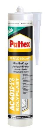 pattex-ac-401-flexo-pac-giunti-e-crepe-bianco-300-ml