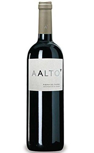 Aalto Aalto 2015