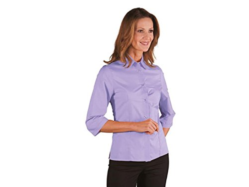 ATELIER DEL RICAMO - T-shirt de sport - Femme Aubergine