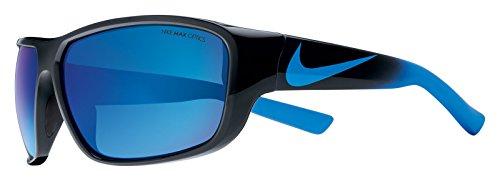 Nike Sonnenbrillen EV0783 Mercurial 8.0 Mercurial 8.0 004