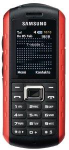 samsung-b2100-outdoor-handy-13-mp-kamera-mp3-ip57-zertifizierung-wasserdicht-scarlet-red-mit-t-mobil