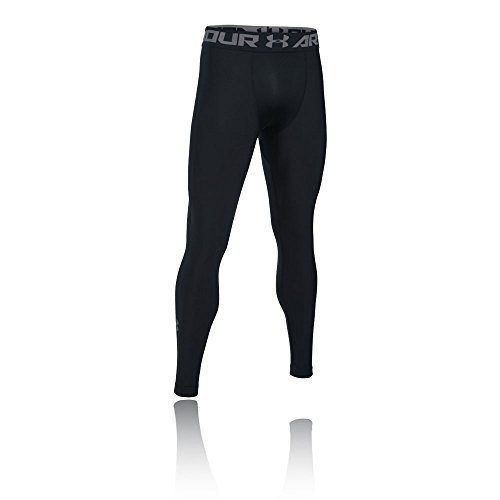 Under Armour Heatgear 2.0 Legging - AW17