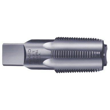 Ridgid Pipe Taps (Ridgid 35840 Pipe Tap by Ridgid)