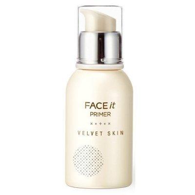 The Face Shop Face it Primer Velvet Skin