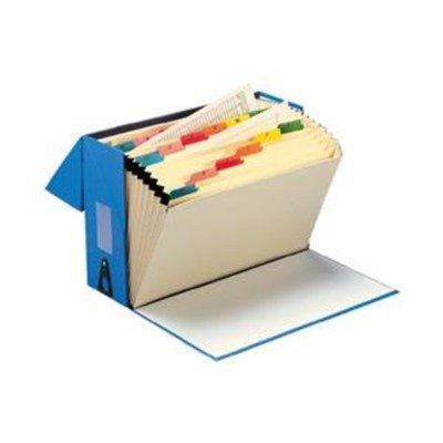 5-star-office-expanding-box-file-20-pockets-a-z-foolscap-blue