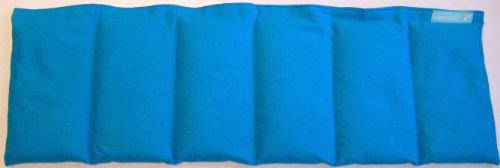 kirschkernkissen-warmekissen-kirschkerne-royalblau-premium-qualitat-o-chemische-reinigung-schonend-g