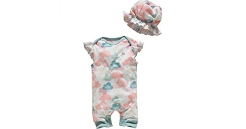 french-connection-pink-cloud-baby-2-piece-gift-set-3-6-months