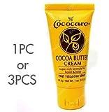 GenericCococare Cocoa Butter Cream