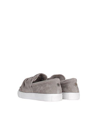 Steve Madden , Chaussures femme Gris