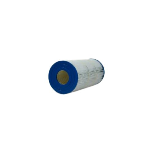 unicel-c-7433-replacement-filter-cartridge-for-33-square-foot-purex-cf-33-100