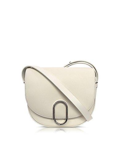 31-phillip-lim-mujer-as17a041nppof101-blanco-cuero-bolso-de-hombro