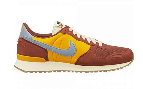 Nike Schuhe Air Vrtx Braun 41