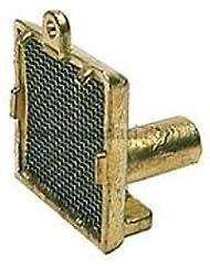 succhiarola laiton vertical Cod: 17.708.00europump