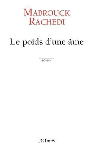 """<a href=""""/node/4290"""">Le poids d'une âme</a>"""