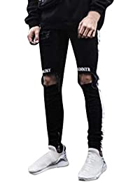 best sneakers 8c075 269a7 ixos - Uomo: Abbigliamento - Amazon.it