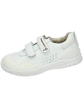 Biomecanics 182195, Zapatillas Unisex niños