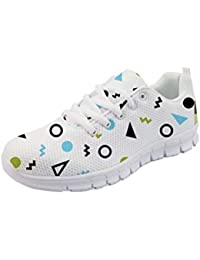 promo code a88cb adae9 Suchergebnis auf Amazon.de für: ExtraVagant - Sneaker ...