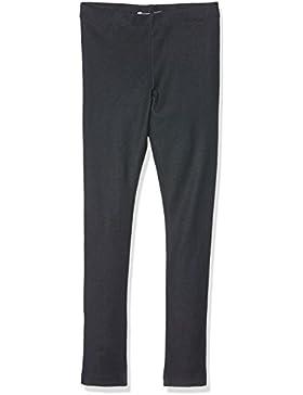 NAME IT Nitvysinna Legging Nmt, Pantalones para Niños