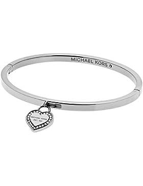 Michael Kors Damen-Armband MKJ5038040