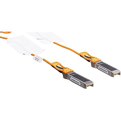 Cisco SFP-10G-AOC3M= cavo a fibre