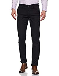 Indian Terrain Men s Pants Online  Buy Indian Terrain Men s Pants at ... 9449262549c