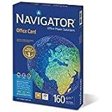 Navigator OFFICE CARD A3 - Papel - 250 hojas