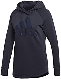 Amazon.fr   adidas - adidas   Sweats à capuche   Sweats   Vêtements a69f43ce5a7
