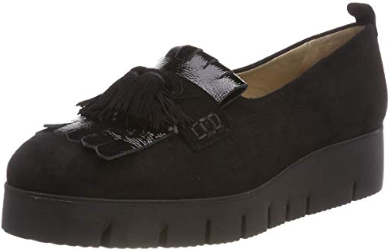 Unisa Falete_STL, (Loafers) Mocassins (Loafers) Falete_STL, Femme 7bbaa2