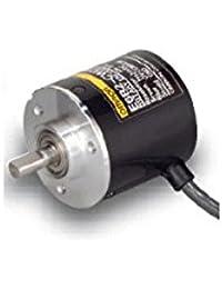 Omron e6b2-cwz6 C 360P/R 0,5 M Tipo de Rotary Encoder
