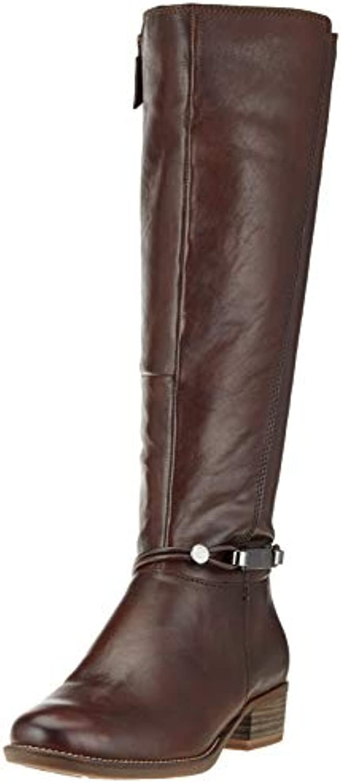 Mr.   Ms. Tamaris 25509-21, Stivaletti Donna Flagship store Vari tipi e stili comodo | Design professionale  | Scolaro/Ragazze Scarpa