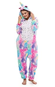 Onesie World - Pijama unisex