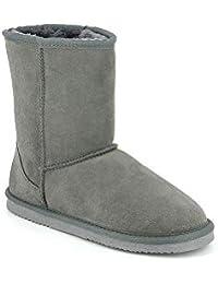 scarpe temperamento 100% originale comprare on line Amazon.it: Polacco - GRUNLAND / Stivali / Scarpe da donna ...