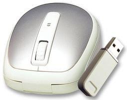 Emprex M873U Mouse Update