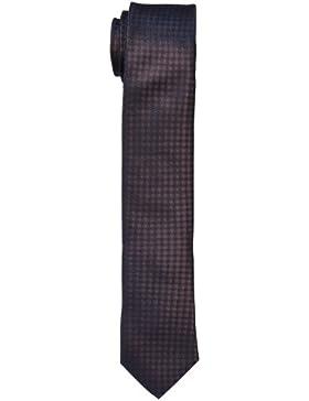 Venti Herren Krawatte 001160/200