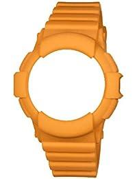 WATX&COLORS XXL HAMMER relojes hombre COWA2730