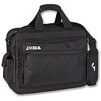 Amazon.es  Joma - KIARENZAFD   Bolsas de gimnasia  Deportes y aire libre 4b6ac081c7cbc