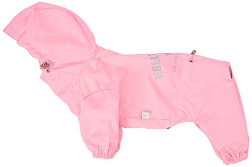 Imagen de Chubasqueros Para Perros Puppy Angel por menos de 60 euros.