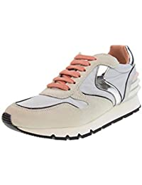 Amazon.it  Voile Blanche - Sneaker   Scarpe da donna  Scarpe e borse d0a4c40978e