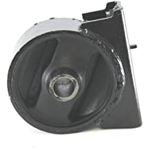 DEA A5416 - Soporte para motor delantero