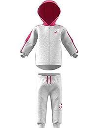 b0b300a14e8bf Amazon.it  adidas - Tute da ginnastica   Abbigliamento sportivo ...