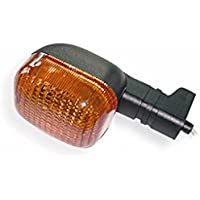 VICMA Indicator Light Assy Front Right / Rear Left Right For Benelli,