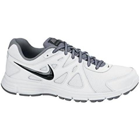 Nike Revolution 2 MSL - Zapatillas para hombre
