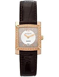 Armbanduhren Saint Honore Damenuhr Orsay 731128 1bygdn Die Neueste Mode