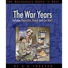 Doonesbury: The War Years: Peace Out, Dawg! and Got War? by G.B. Trudeau (2006-09-05)