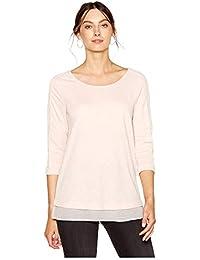 8300187d0d94b3 Amazon.co.uk: Debenhams - Tops, T-Shirts & Blouses / Women: Clothing